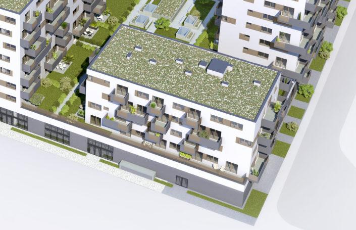 Living_Stadlau_Captura_Vorsorgewohnung_Wien_Donaustadt