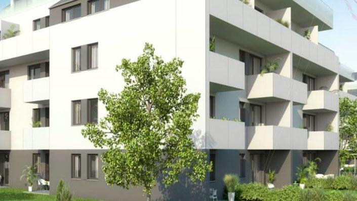 City_Quartier_Captura_Vorsorgewohnung_Wiener_Neustadt