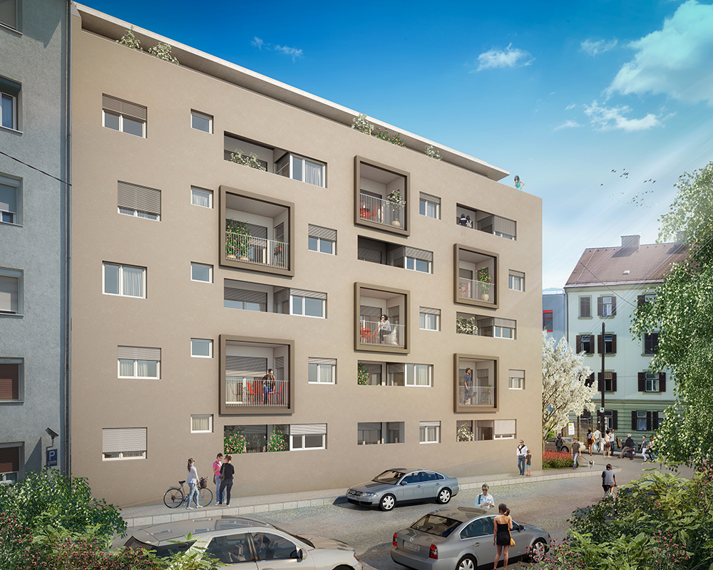 Living_City_Captura_Vorsorgewohnung_Graz_Gries5