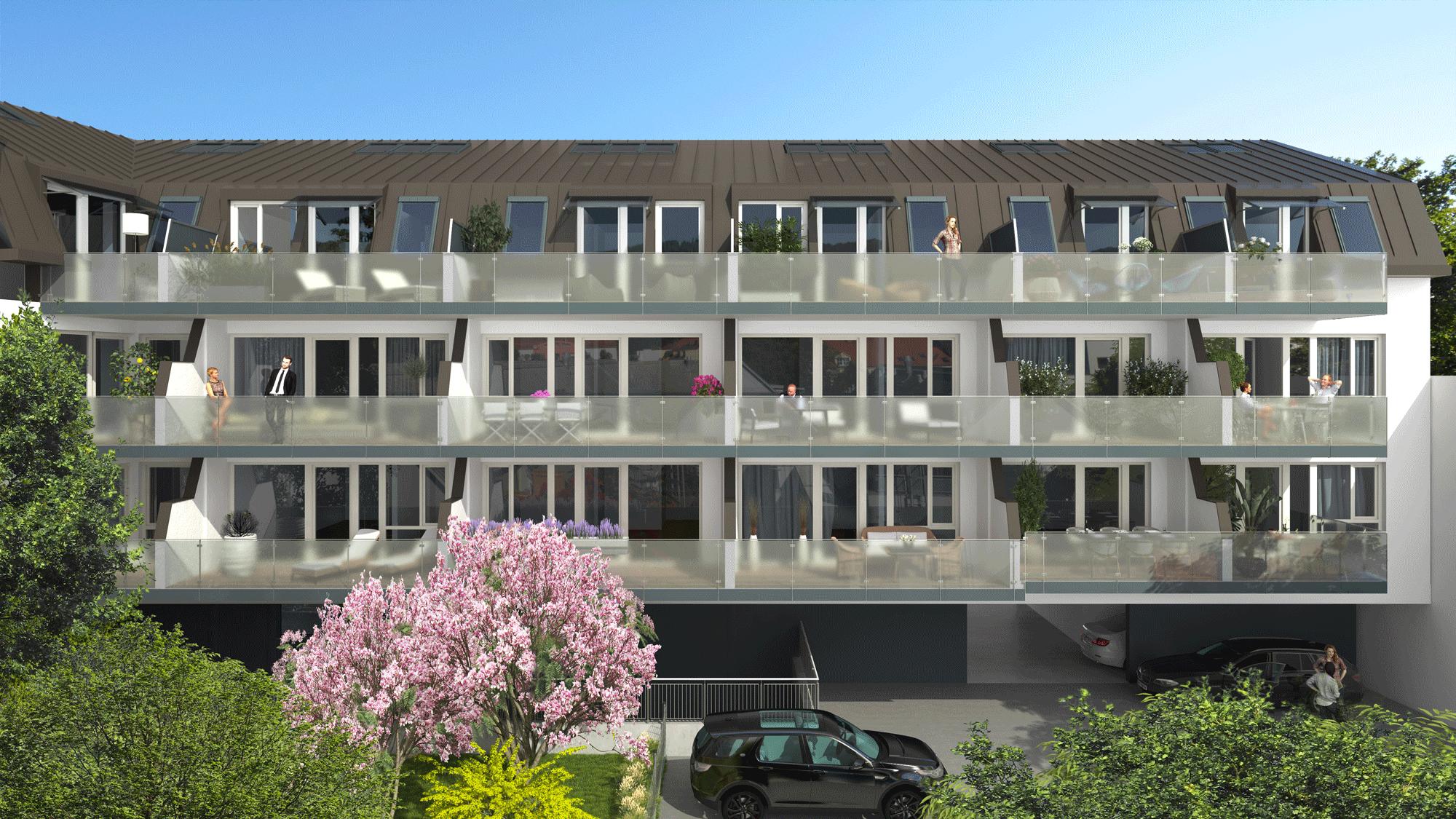 Bodenfeldgasse13_Captura_Vorsorgewohnung_Graz_Lend4