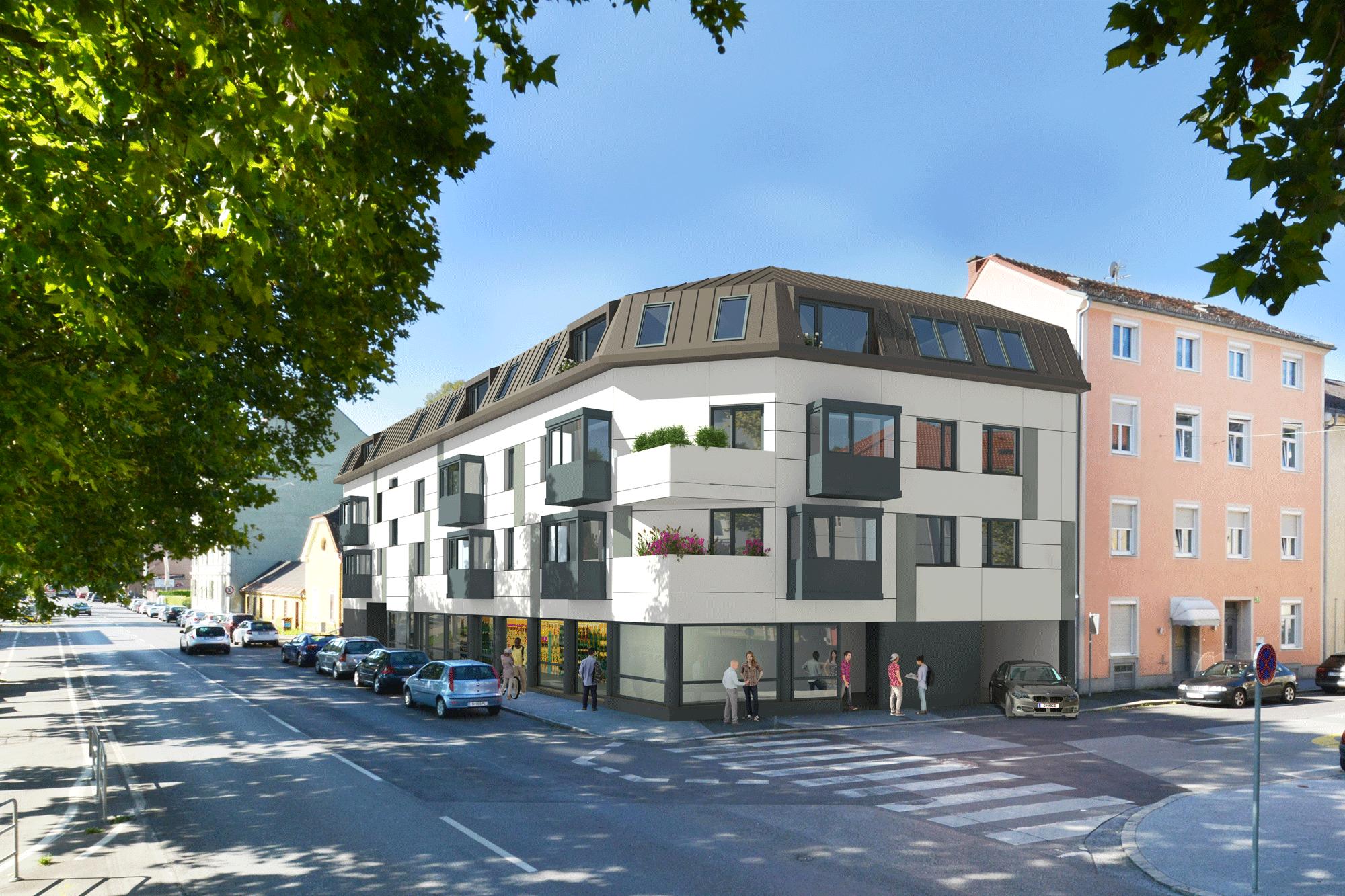 Bodenfeldgasse13_Captura_Vorsorgewohnung_Graz_Lend3