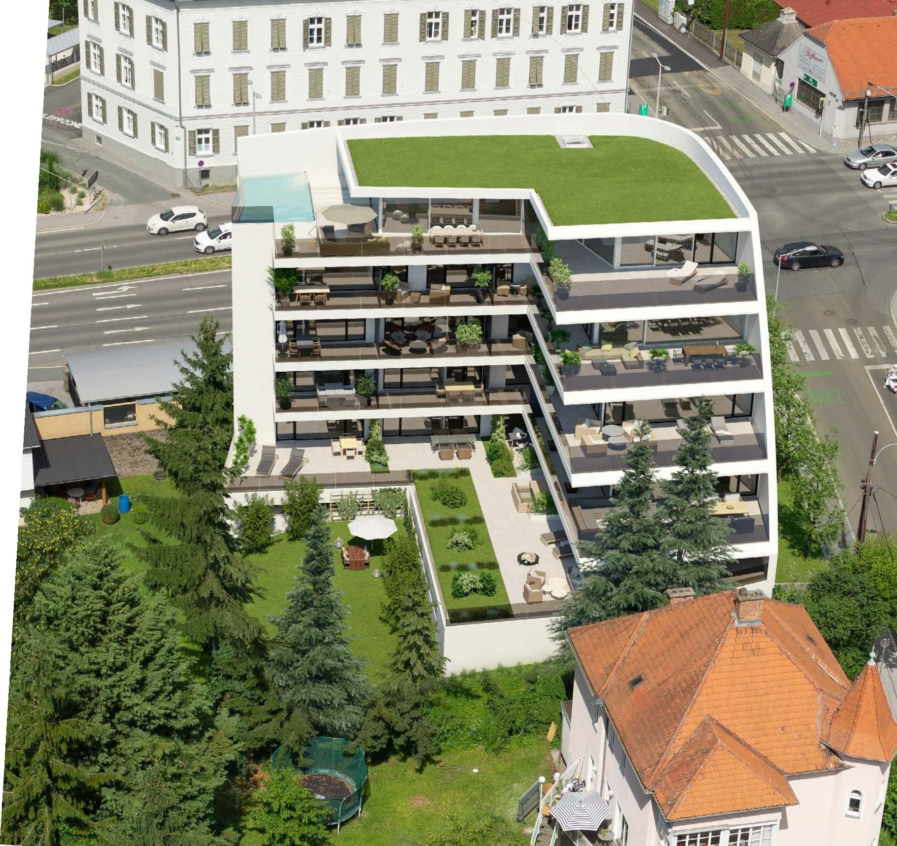 Geidorf_Living_Captura_Vorsorgewohnung_Graz_Geidorf6