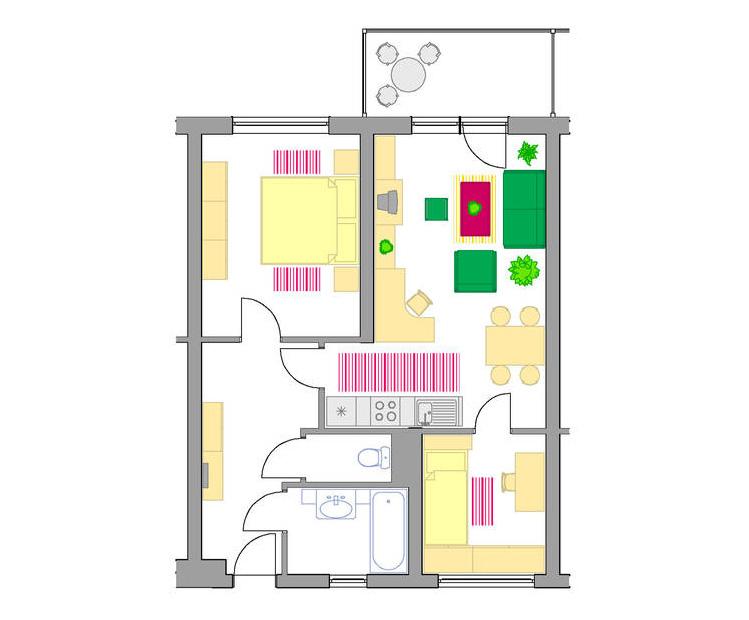 Appartement_Graz_Vorsorgewohnung_Graz_Grundriss_Captura