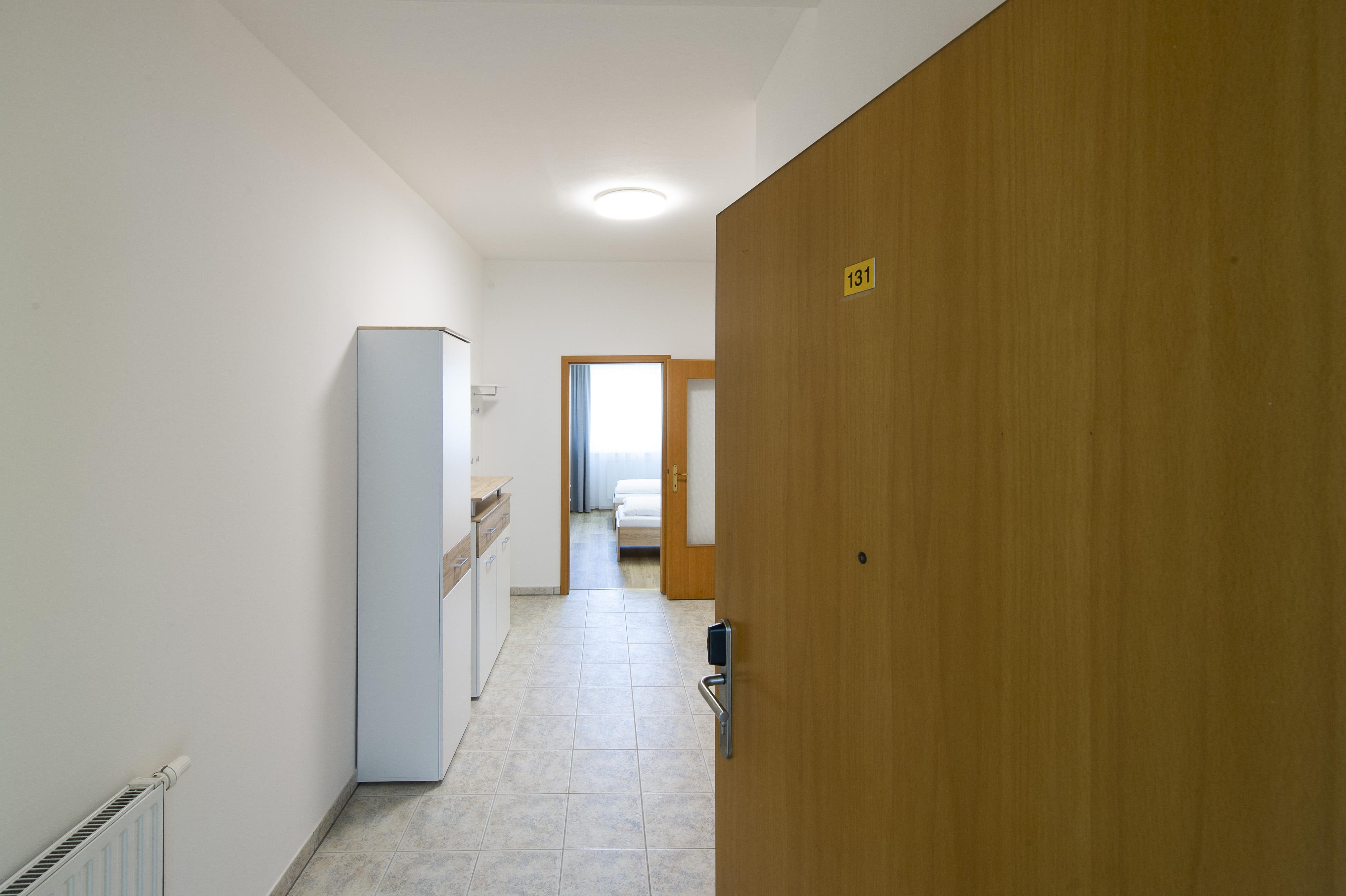 Appartement_Graz_Vorsorgewohnung_ Graz_3_Captura