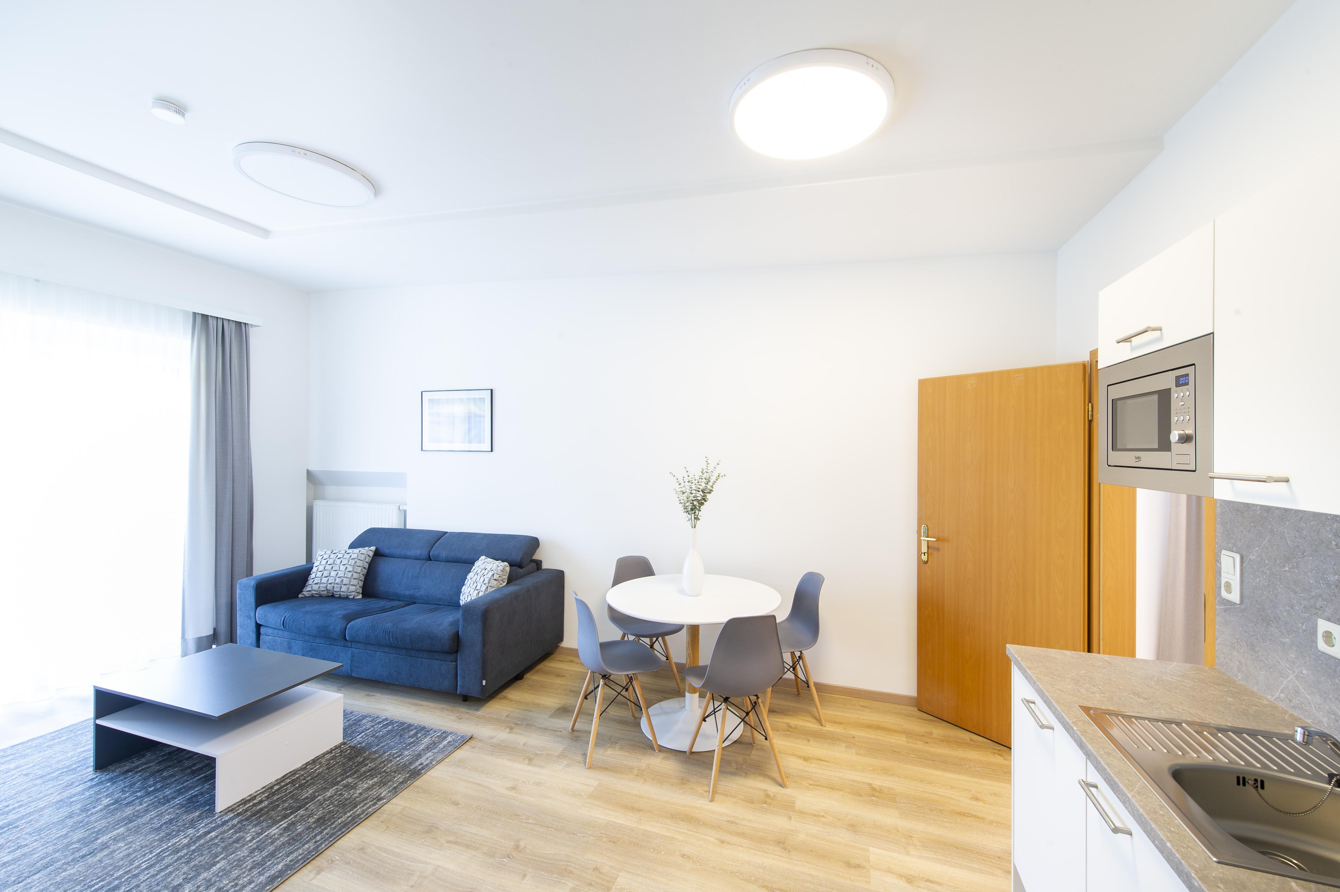 Appartement_Graz_Vorsorgewohnung_ Graz_1_Captura