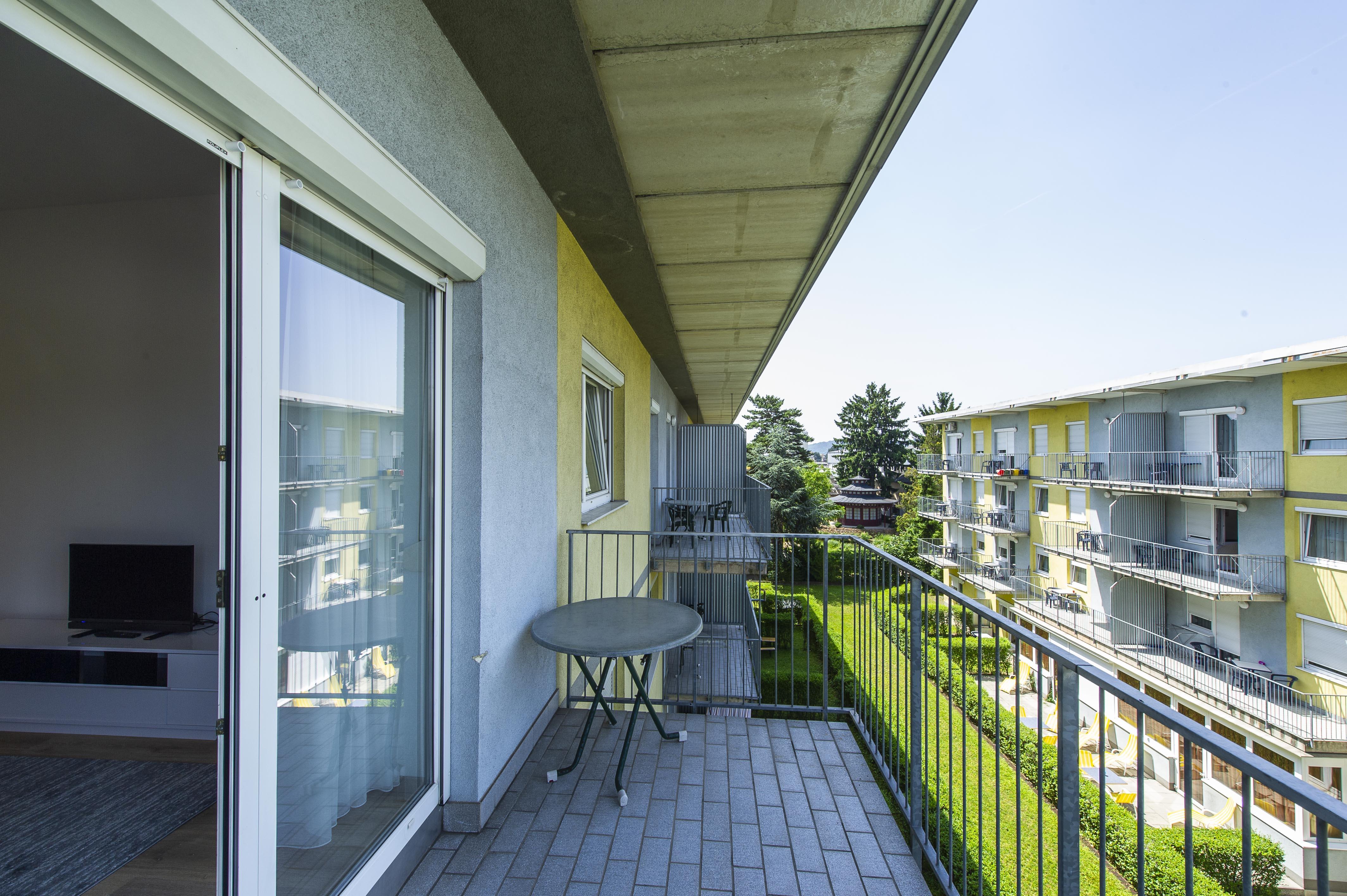 Appartement_Graz_Vorsorgewohnung_ Graz_10_Captura
