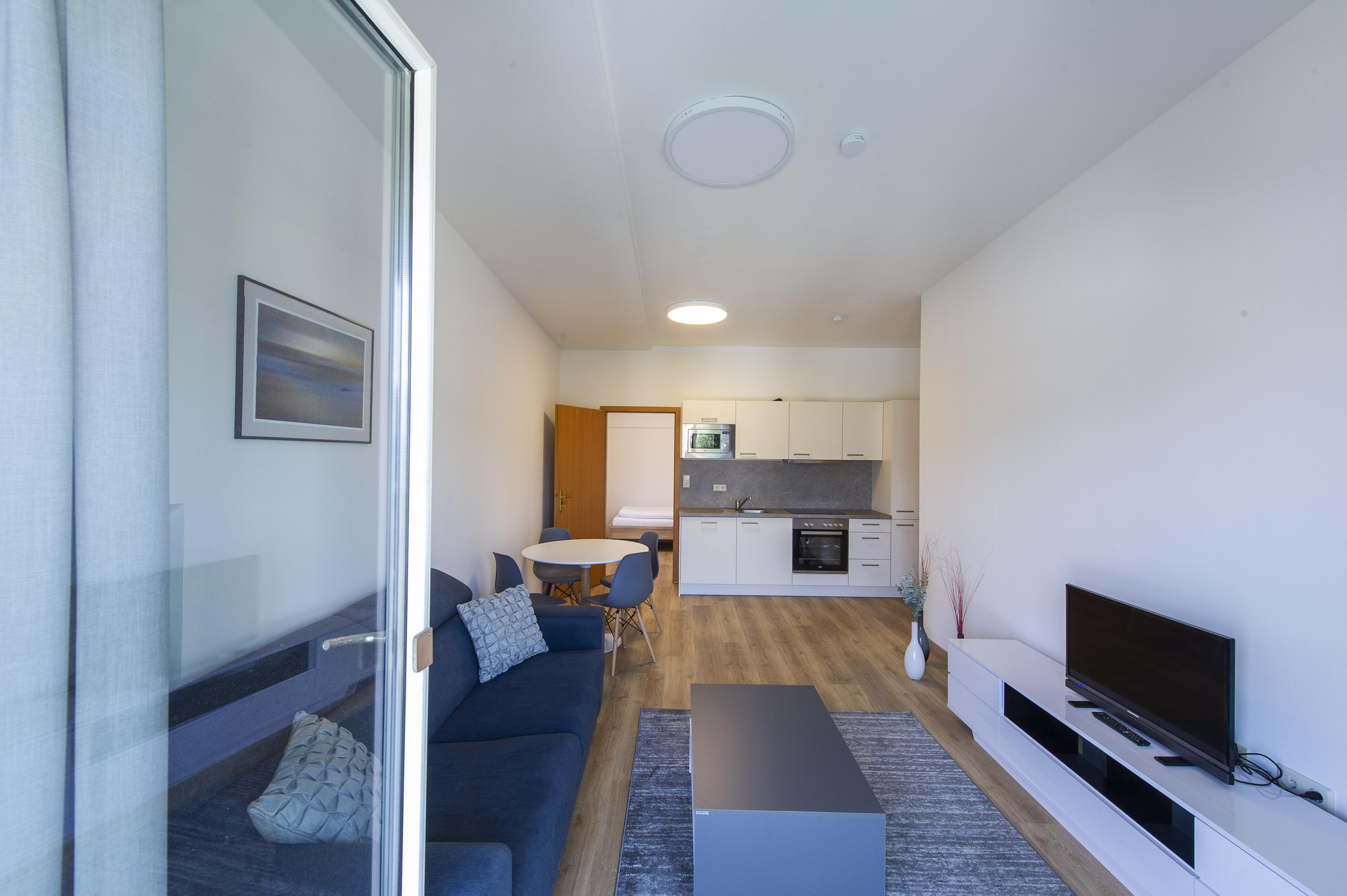 Appartement_Graz_Vorsorgewohnung_ Graz_9_Captura