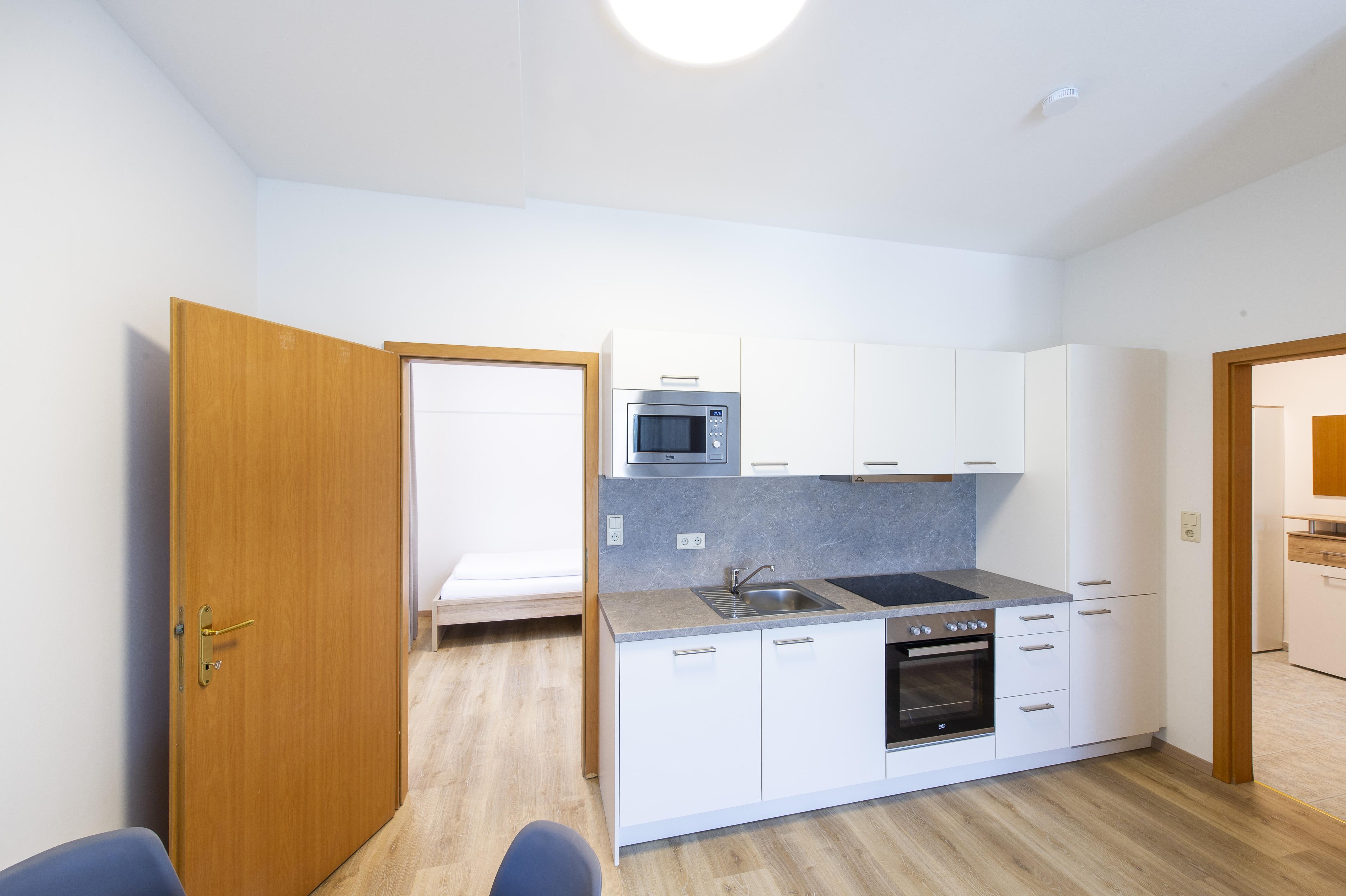 Appartement_Graz_Vorsorgewohnung_ Graz_8_Captura