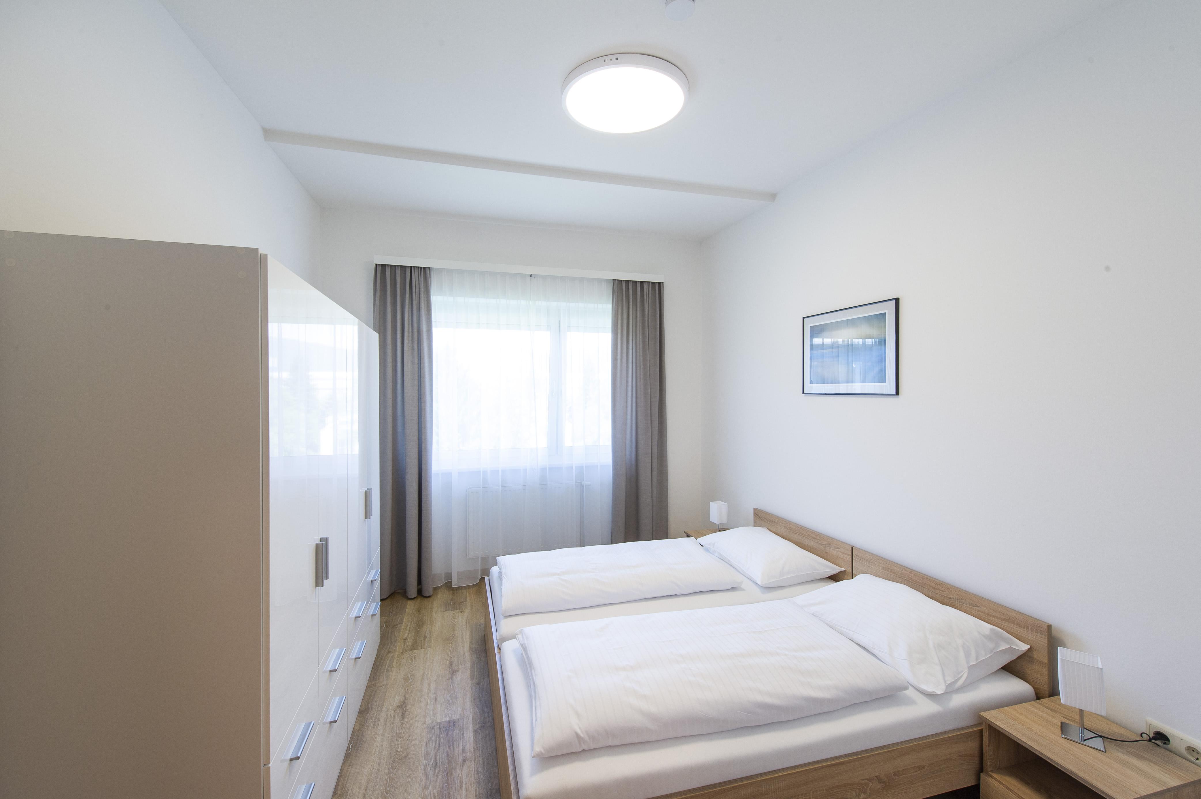 Appartement_Graz_Vorsorgewohnung_ Graz_6_Captura