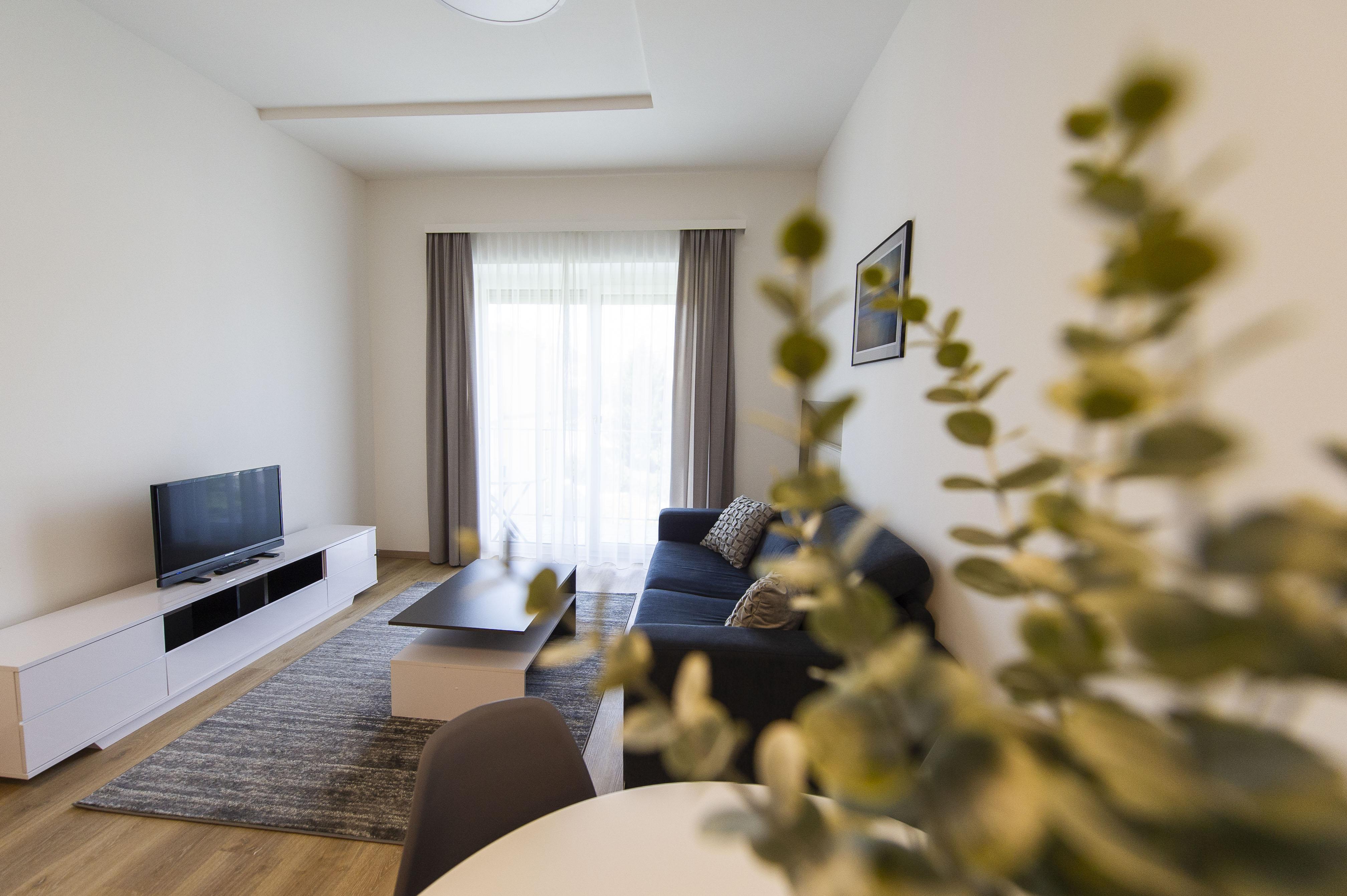 Appartement_Graz_Vorsorgewohnung_ Graz_5_Captura