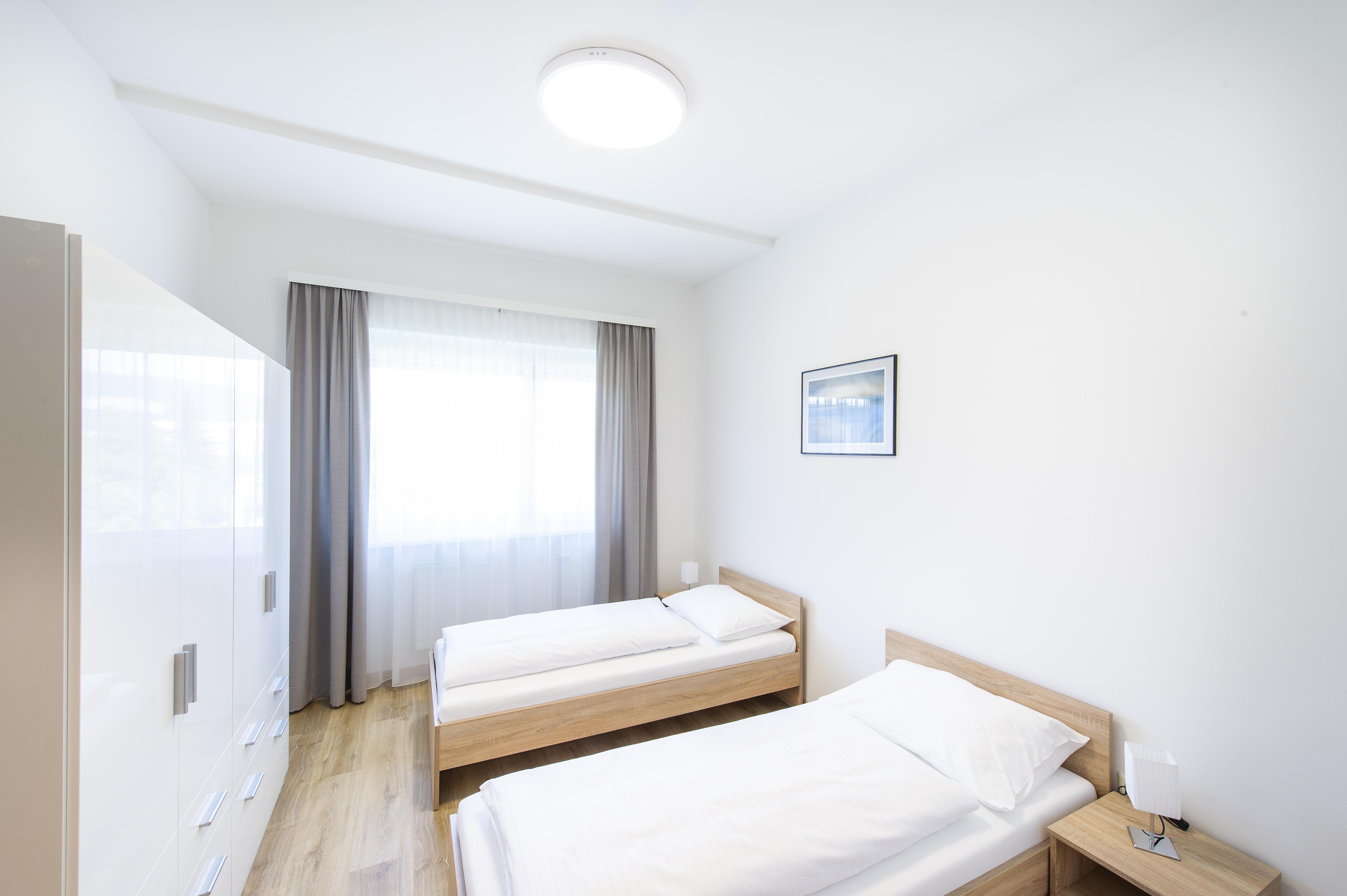 Appartement_Graz_Vorsorgewohnung_ Graz_2_Captura