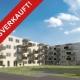 OASIS Seiersberg Haus 10