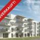 Oasis Seiersberg Haus 11