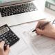 Steuerliche Aspekte