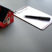 Anlegerwohnung vermarkten