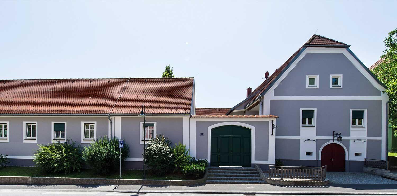 Parkstraße_Fürstenfeld_straßenseitig_Anlegerwohnung