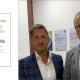 Vorschaubild_Premiumpartner_Remax DCI Mödling