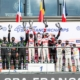 4-Hours-of-Spa-Francorchamps-01